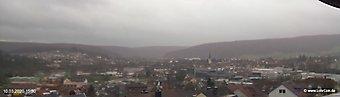 lohr-webcam-10-03-2020-15:30