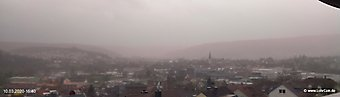 lohr-webcam-10-03-2020-16:40