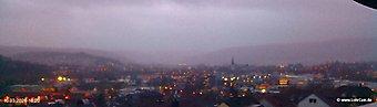 lohr-webcam-10-03-2020-18:20