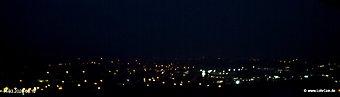 lohr-webcam-11-03-2020-06:10