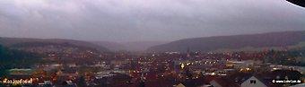 lohr-webcam-11-03-2020-06:40
