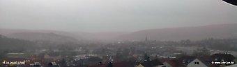 lohr-webcam-11-03-2020-07:00