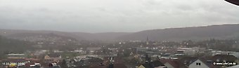lohr-webcam-11-03-2020-09:30