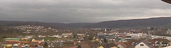 lohr-webcam-11-03-2020-12:50