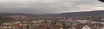 lohr-webcam-11-03-2020-13:00