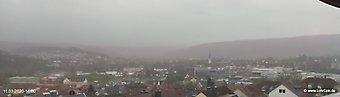 lohr-webcam-11-03-2020-14:00