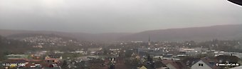 lohr-webcam-11-03-2020-15:20