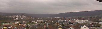 lohr-webcam-11-03-2020-15:50