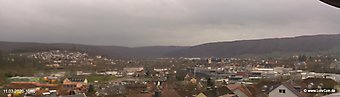 lohr-webcam-11-03-2020-16:10