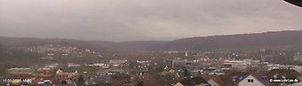 lohr-webcam-11-03-2020-16:20