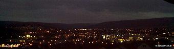 lohr-webcam-11-03-2020-18:40