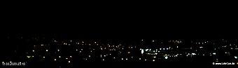 lohr-webcam-11-03-2020-23:10