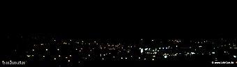 lohr-webcam-11-03-2020-23:20