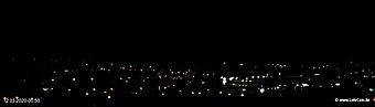 lohr-webcam-12-03-2020-00:50