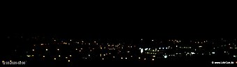 lohr-webcam-12-03-2020-02:00