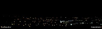 lohr-webcam-12-03-2020-03:10