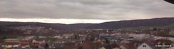 lohr-webcam-12-03-2020-08:10