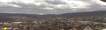 lohr-webcam-12-03-2020-10:00