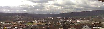 lohr-webcam-12-03-2020-10:20