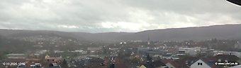 lohr-webcam-12-03-2020-12:10
