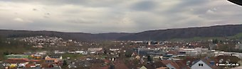 lohr-webcam-12-03-2020-16:40