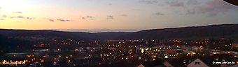 lohr-webcam-13-03-2020-06:20