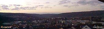 lohr-webcam-13-03-2020-06:30