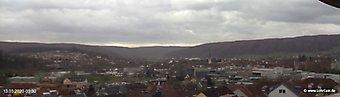 lohr-webcam-13-03-2020-09:30