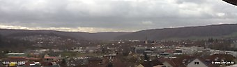 lohr-webcam-13-03-2020-09:50