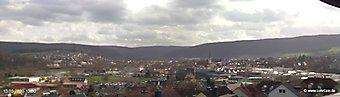 lohr-webcam-13-03-2020-13:50