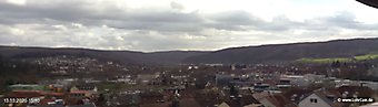 lohr-webcam-13-03-2020-15:10