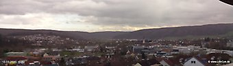 lohr-webcam-13-03-2020-16:20