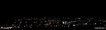 lohr-webcam-13-03-2020-21:10
