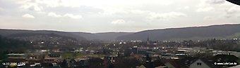 lohr-webcam-14-03-2020-11:20