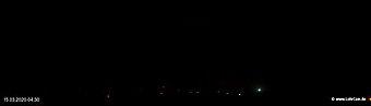 lohr-webcam-15-03-2020-04:30