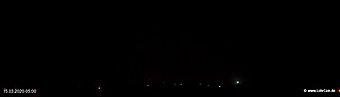 lohr-webcam-15-03-2020-05:00