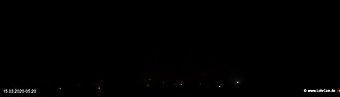 lohr-webcam-15-03-2020-05:20