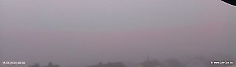 lohr-webcam-15-03-2020-06:30
