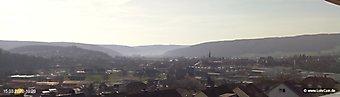 lohr-webcam-15-03-2020-10:20