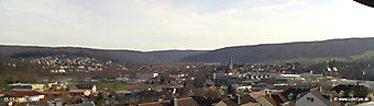 lohr-webcam-15-03-2020-15:40
