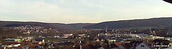 lohr-webcam-15-03-2020-17:10