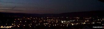 lohr-webcam-16-03-2020-06:00