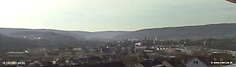 lohr-webcam-16-03-2020-08:50
