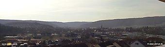 lohr-webcam-16-03-2020-10:10