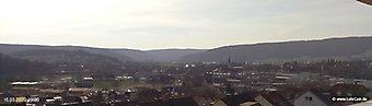 lohr-webcam-16-03-2020-10:30