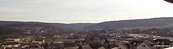 lohr-webcam-16-03-2020-13:40