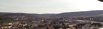 lohr-webcam-16-03-2020-14:20