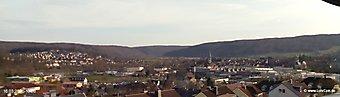 lohr-webcam-16-03-2020-16:20