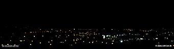 lohr-webcam-16-03-2020-22:50