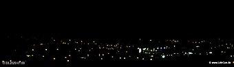 lohr-webcam-17-03-2020-01:00